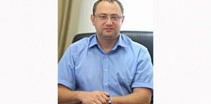 6 апреля исполняется 45 лет министру Здравоохранения Краснодарского края Евгению Федоровичу Филиппову!