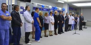 28 октября-28 лет нашей клинике!