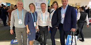 20-й Всероссийский Конгресс с международным участием «Современные технологии катарактальной, роговичной и рефракционной хирургии»