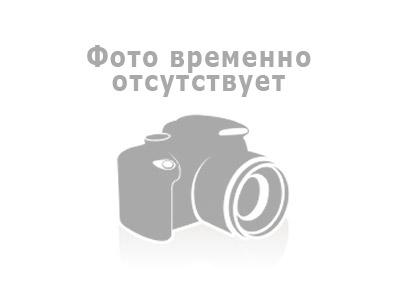 Юбилей Хабаровского филиала